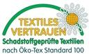 logo_textiles_vertrauen5425349de585e