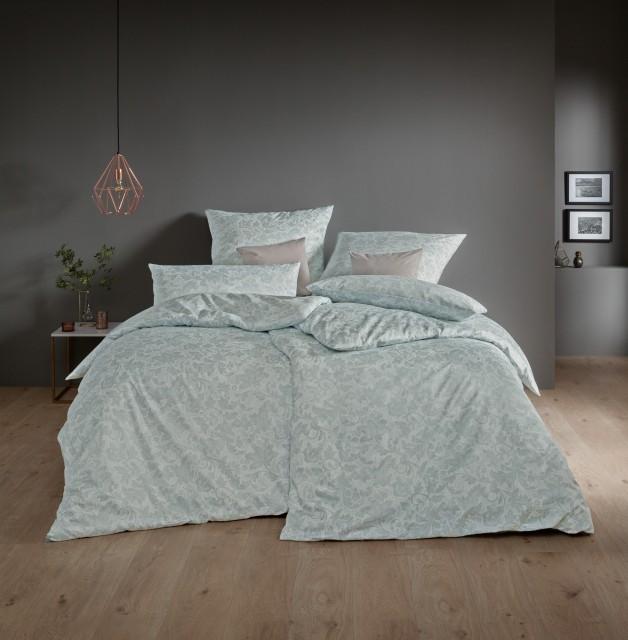Madita 2/1 Garnitur Premium-Satin Luxury